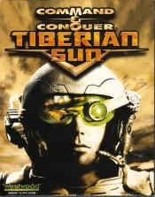 command-and-conquer-tiberian-sun