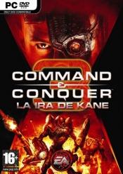 command-conquer-3-la-ira-de-kane