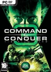 command-conquer-3-tiberium-wars