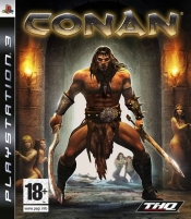 conan-2007