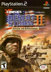 conflict-desert-storm-ii-back-to-baghdad