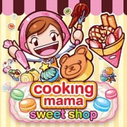 cooking-mama-sweet-shop