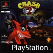 crash-bandicoot-2-cortex-strikes-back