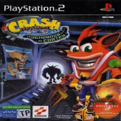 crash-bandicoot-la-venganza-de-cortex