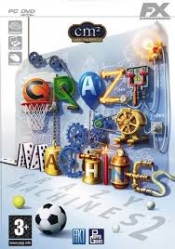 crazy-machines-2