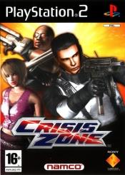 crisis-zone