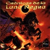 Crónicas de la Luna Negra