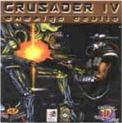 crusader-iv-enemigo-oculto