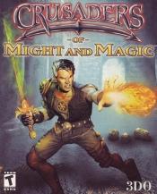 crusaders-of-might-and-magic