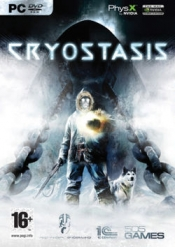 cryostasis-sleep-of-reason