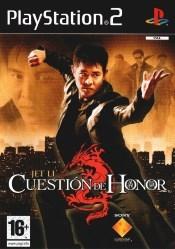 cuestion-de-honor