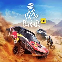 dakar-18