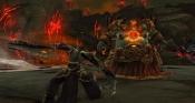 Darksiders II - El Jefe Demonio Belial