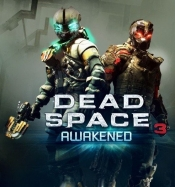 dead-space-3-awakened