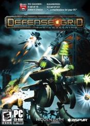 defense-grid-the-awakening