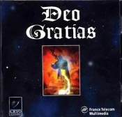 deo-gratias