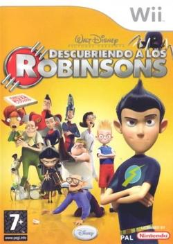 descubriendo-a-los-robinson