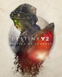 destiny-2-bastian-de-sombras
