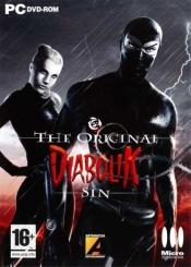 diabolik-the-original-sin