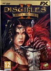 disciples-ii-anthology