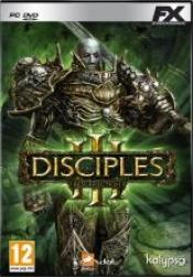 disciples-iii-resurrection