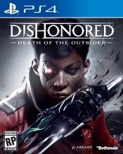 dishonored-la-muerte-del-forastero