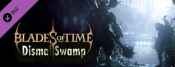 Dismal Swamp