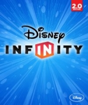 Disney Infinity 2.0: Marvel Super Heroes