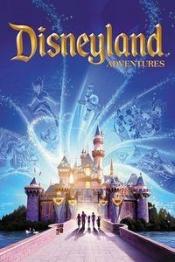 disneyland-adventures