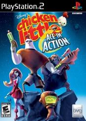 disneys-chicken-little-ace-in-action