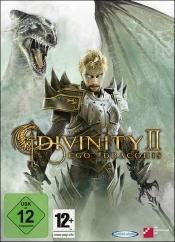 divinity-2-ego-draconis