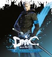 DmC: Devil May Cry - DmC: La caída de Vergil