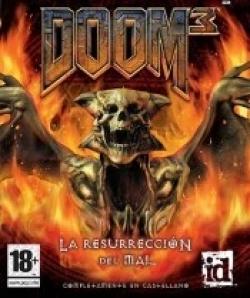 Doom 3 - La resurrección del mal