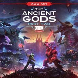 Doom Eternal - The Ancient Gods: Segunda parte