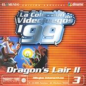 dragons-lair-ii-timewarp-doblaje-dinamic-1999