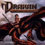 drakan-order-of-the-flame
