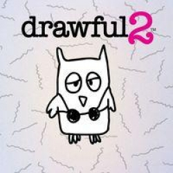 drawful-2