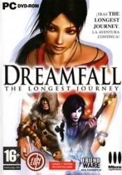 dreamfall-the-longest-journey