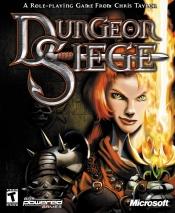 dungeon-siege