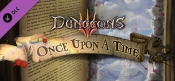 dungeons-iii-once-upon-a-time