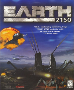 earth-2150-escape-from-the-blue-planet