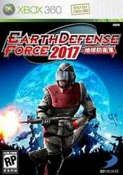 earth-defense-force-2017