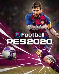 efootball-pro-evolution-soccer-2020