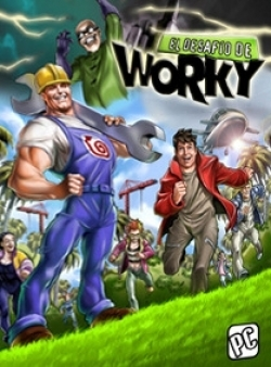 el-desafio-de-worky