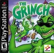 el-grinch