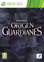 el-origen-de-los-guardianes-videojuego