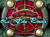 el-sello-magico-la-falsa-princesa