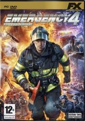 Emergency 4. Edición de Oro