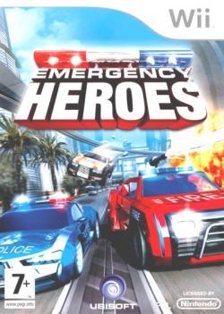 emergency-heroes