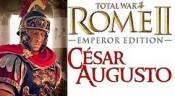 Total War: Rome II - Emperador Augusto